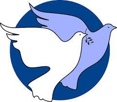 Prière pour la paix @ Eglise de Nozay