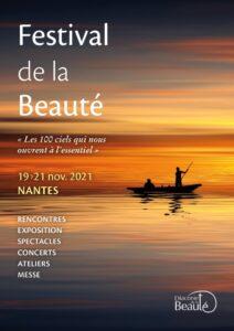 Festival de la Beauté @ NANTES
