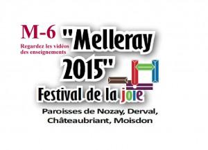 Samedi de l'Abbaye @ Melleray | La Meilleraye-de-Bretagne | Pays de la Loire | France