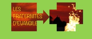 Temps fort des Fraternités d'Evangile @ collège St Donatien DERVAL