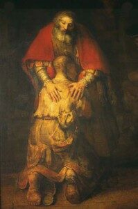 Confessions - sacrement de réconciliation @ EGLISES DERVAL ET NOZAY
