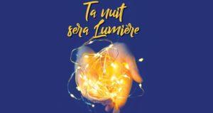 Messe de la santé @ NOZAY ET DERVAL   Nozay   Pays de la Loire   France
