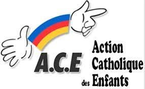 Action Catholique des Enfants @ église Nozay