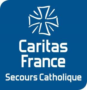 JOURNEE NATIONALE DU SECOURS CATHOLIQUE @ lors de toutes les messes