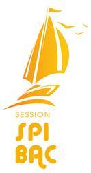 Session SPI BAC 2016