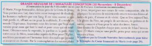 priere-immaculee-conception