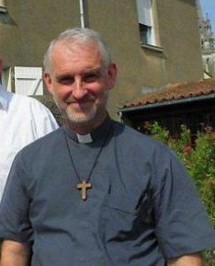 Bienvenue au Père Rémy @ DERVAL ET NOZAY