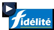 Ecouter Radio Fidélité