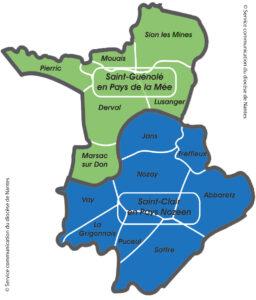 carte_paroisse