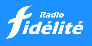 Radio dons RADIO FIDÉLITÉ @ NANTES