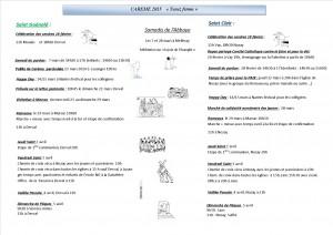 programme careme 2015com-2