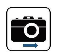 symbole photo